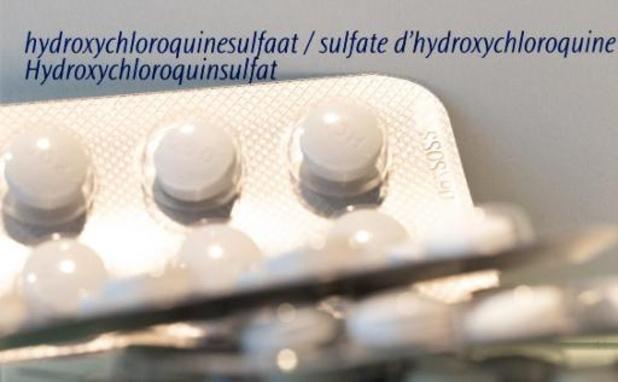 Les pharmacies délivrent moins de médicaments