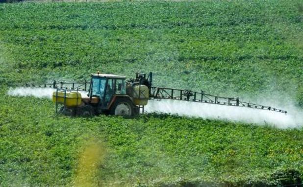 Rappel de produits alimentaires: un impact de plusieurs millions d'euros pour le secteur