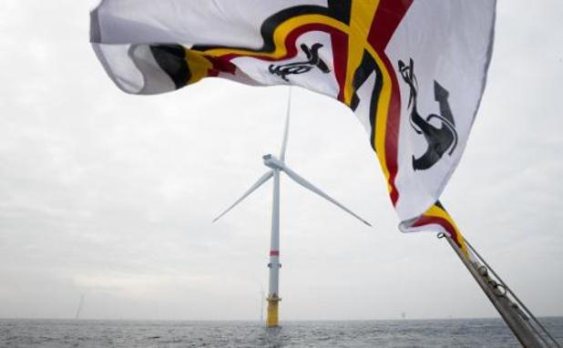 """""""Moeilijk te analyseren"""", """"niet ambitieus"""": EU hard voor Belgisch energie- en klimaatplan"""