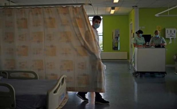 Extension de la prise en charge des soins de rééducation des patients Covid-19