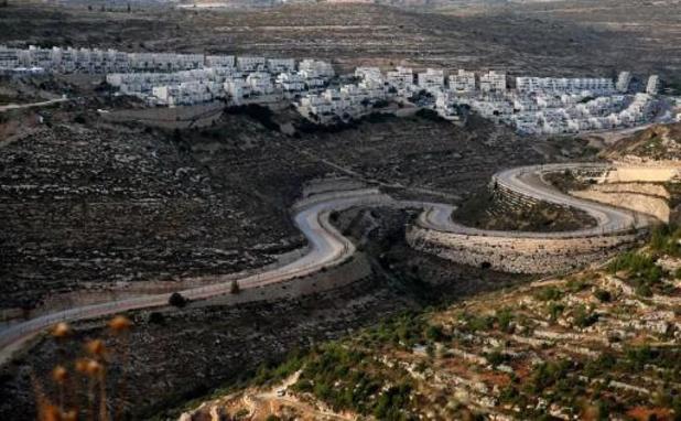 Ambassadeur Emiraten waarschuwt Israël voor annexaties op Westoever