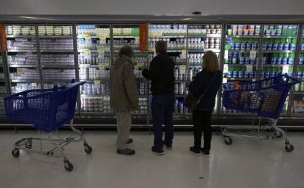"""Des supermarchés néo-zélandais lancent des """"heures calmes"""" pour les clients autistes"""