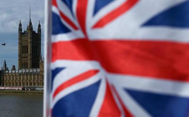 La Grande-Bretagne renonce à la taxe GAFA (UPDATE)