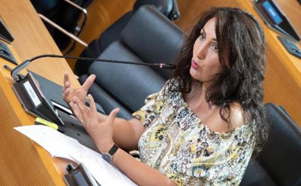 Wallonie: un plan à 24,5 millions pour réformer l'accompagnement des demandeurs d'emploi