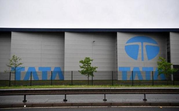 Décès du fondateur de Tata Consultancy Services
