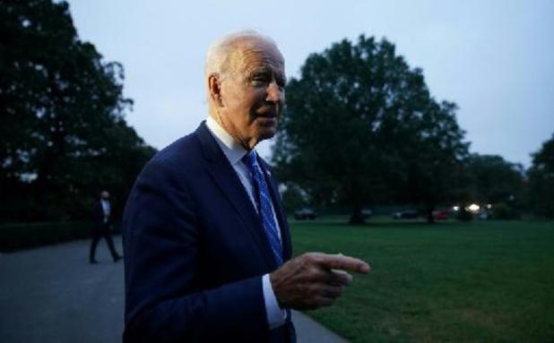Face au blocage républicain, les démocrates cherchent comment éviter le défaut des USA