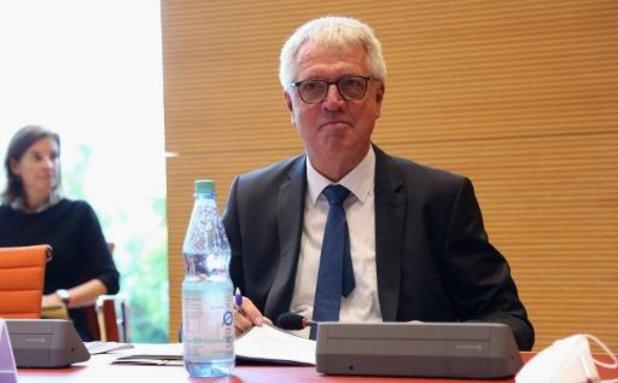 EU-regulator stelt tekortkomingen vast bij Duitse toezichthouder in Wirecard-schandaal