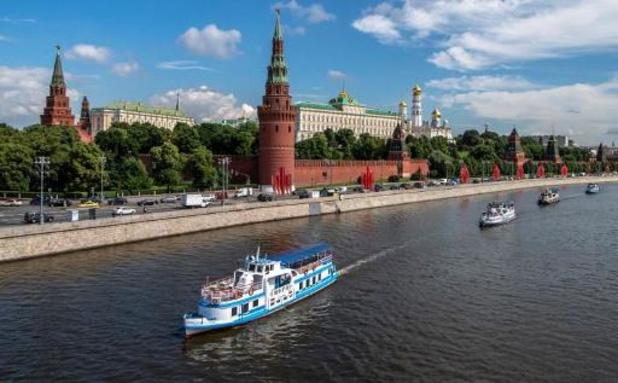 Les vacances des Russes restant dans leur pays en 2020 en partie remboursées