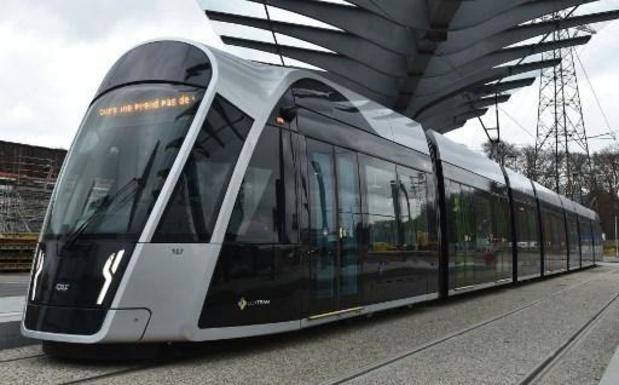 Openbaar vervoer vanaf zaterdag gratis in groothertogdom Luxemburg
