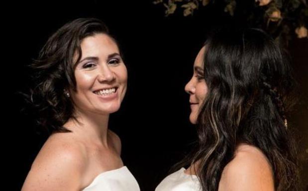 Costa Rica legaliseert homohuwelijk als eerste Centraal-Amerikaans land