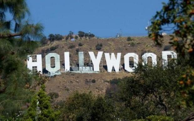 Coronavirus - Feu vert pour une reprise des tournages en Californie à partir du 12 juin