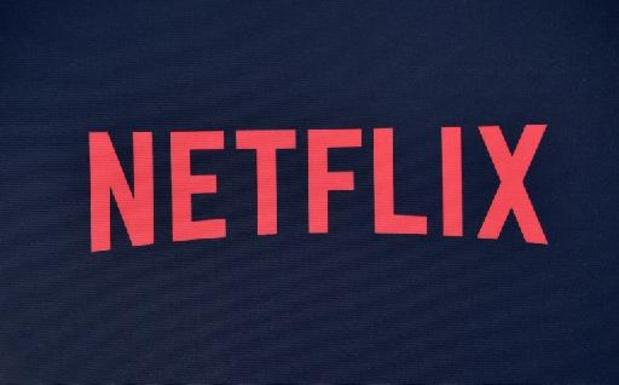 Un opérateur télécom coréen intente un procès à Netflix suite au succès de Squid Game