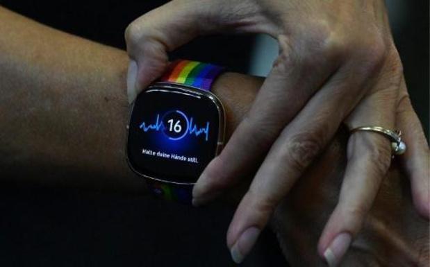 La Commission autorise le rachat de Fitbit par Google sous conditions
