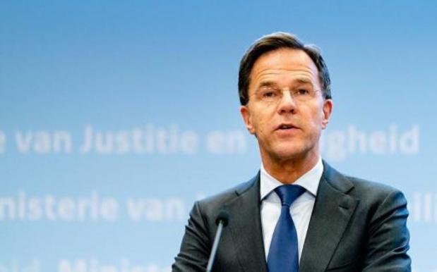 Nederlandse burgemeesters willen verbod op evenementen tot 1 september