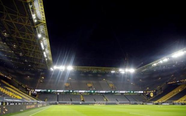 Liverpool treft Midtjylland in Dortmund