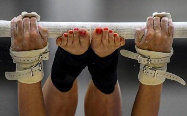 La fédération belge veut une nouvelle culture éthique et saine en gymnastique