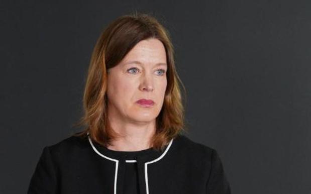 Coronavirus - Corona-adviseur Schotse regering stapt op na schenden eigen regels
