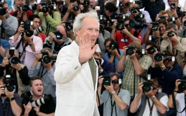 Clint Eastwood is 90 geworden