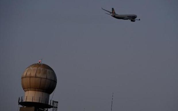 Actie douane Brussels Airport: vooral impact op vrachtvluchten verwacht