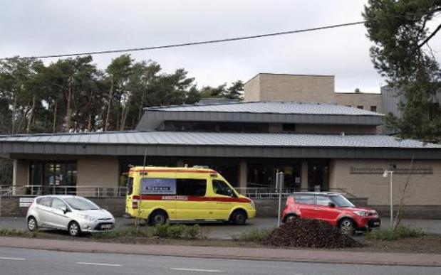 Nog vijf overlijdens in Mols woonzorgcentrum, nu al 23 in totaal
