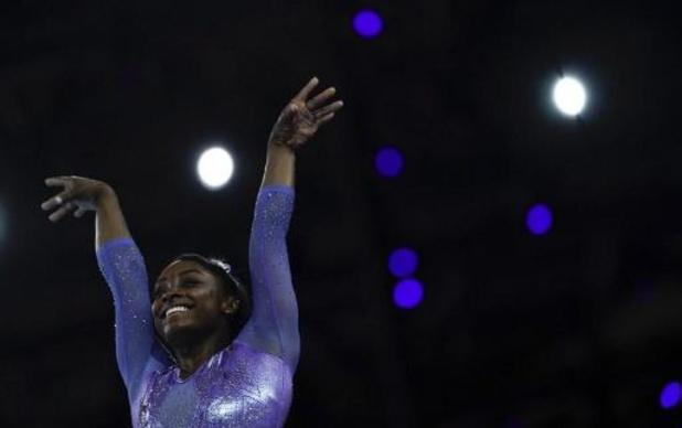 Ook Amerikaans olympisch comité is voorstander van uitstel van Spelen