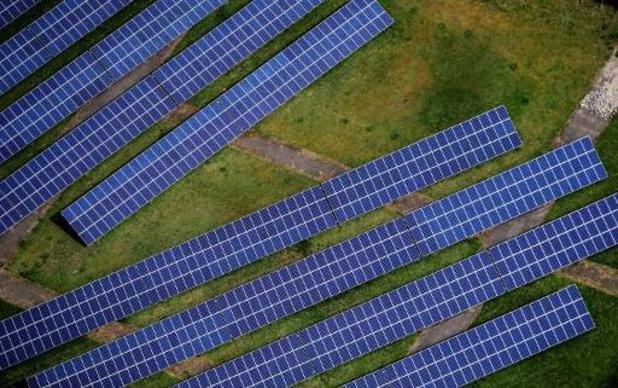 Europe centrale: les renouvelables peuvent évincer le charbon, selon un rapport