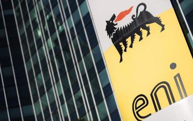 """ENIkrijgt boete van 5 miljoen euro voor misleidende """"groene"""" diesel claims"""
