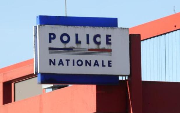 Grens tussen België en Frankrijk blijft open, maar wordt gecontroleerd