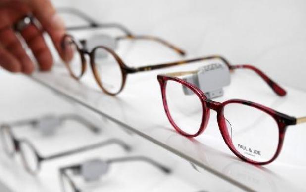 Elargissement du remboursement des verres de lunettes dès le 1er juin