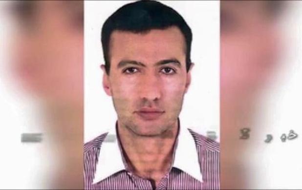 """Explosion à Natanz: Téhéran a sollicité Interpol dans sa traque de l'""""auteur"""" présumé"""
