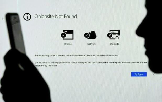 Des hackers demandent une rançon de 70 millions de dollars après une cyberattaque