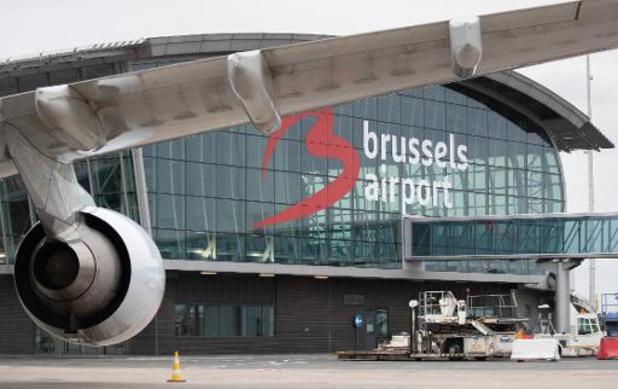 """Test Achats dénonce l'imposition d'un """"bon de valeur"""" aux voyageurs dont le vol est annulé"""