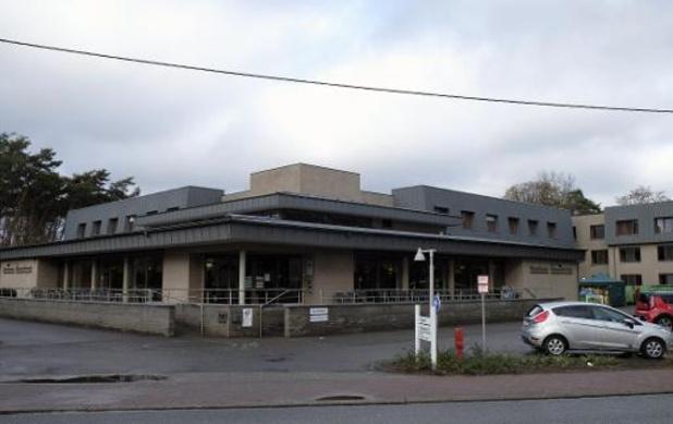 Dodentol in rusthuis in Mol stijgt tot 33
