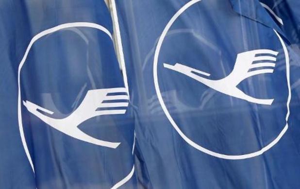 Coronavirus - Pas de dividende Lufthansa pour l'exercice 2019 à cause de la crise du Covid-19