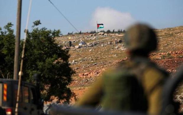 Netanyahu waarschuwt dat bombardementen nog niet voorbij zijn