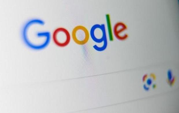 Amerikaans Hooggerechtshof buigt zich over geschil tussen Google en Oracle