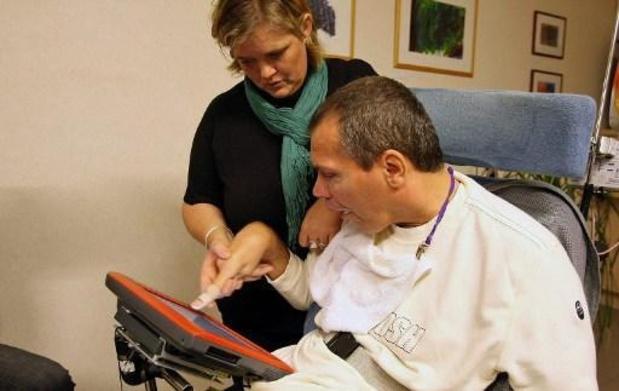 Des élèves aussi pour soutenir l'aide à domicile et les personnes à handicap