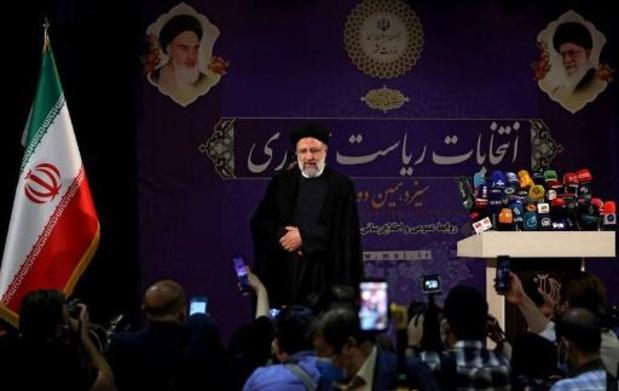 Présidentielle en Iran: sept candidats validés, dont cinq ultraconservateurs