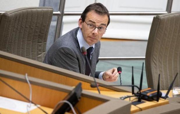 Coronatoeslag van 33 euro voor 356.000 kwetsbare kinderen