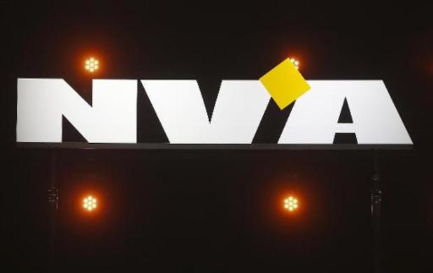 Six candidats pour les deux postes de vice-présidents de la N-VA
