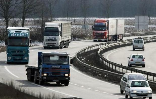 L'Allemagne s'apprête à fermer ses frontières avec la France, l'Autriche et la Suisse