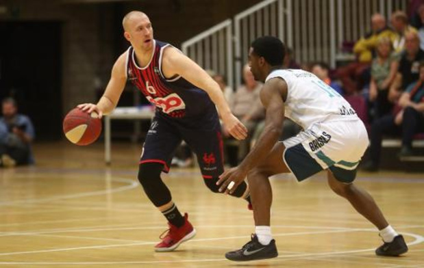 EuroMillions Basket League - Bergen opnieuw te sterk voor Charleroi, Oostende komt niet in de problemen in Luik