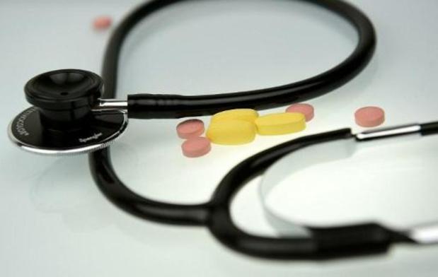 Nieuwe dieet-app bij prikkelbare darm is efficiënter dan medicatie