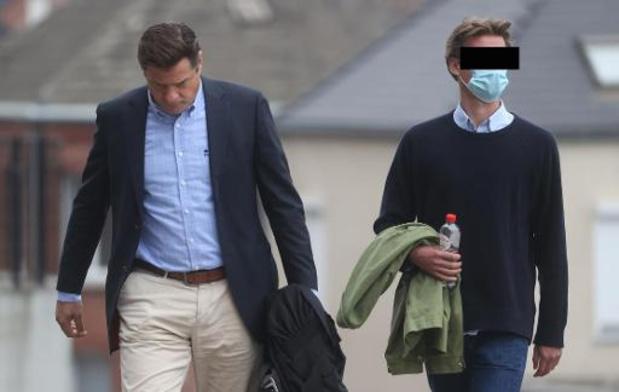 Reuzegom-dossier wordt vanaf 22 april gepleit maar eerst getuigenverhoor op 12 oktober