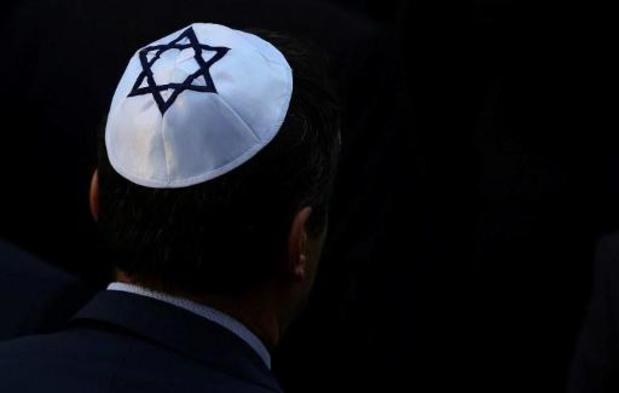 L'Allemagne va punir plus durement l'antisémitisme