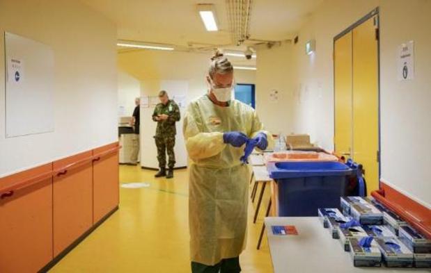 Aantal doden door coronavirus in Nederland stijgt met 36