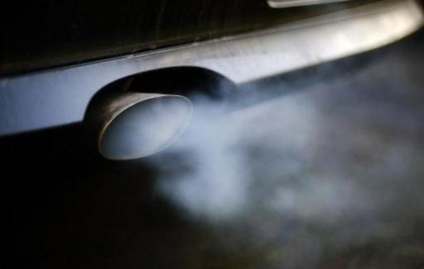 Een op de acht roetfilters bij Euro 5-dieselwagens is defect