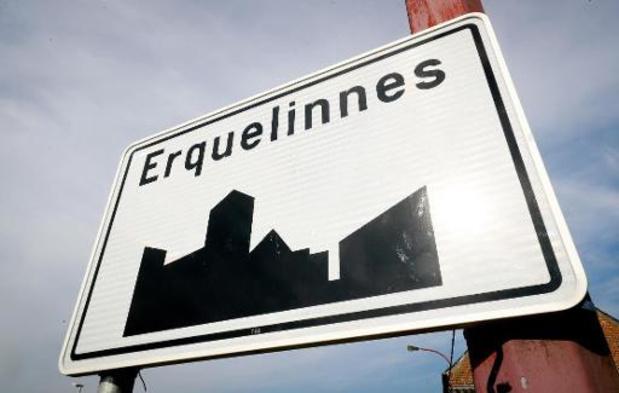 Toestand van derde kind kritiek maar stabiel na dubbele kindermoord in Erquelinnes