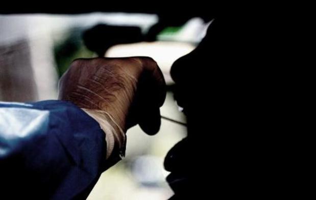 Meer dan 5.000 besmettingen op dagbasis in Italië