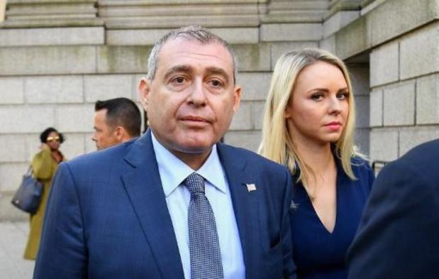 Centrale figuur in zaak-Oekraïne zegt dat Trump perfect op de hoogte was